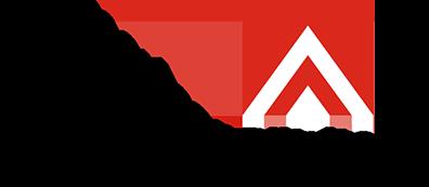 logo-AmericanBiltrite-1