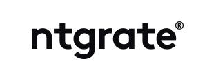ntgrate_Logo_2